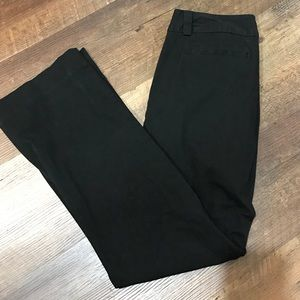 Gap women's dress pants!